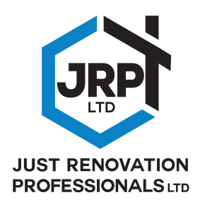 Just Renovation Professionals Ltd. Logo