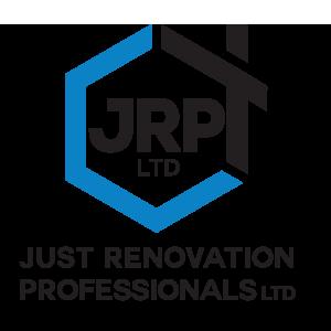 Just Renovation Professionals Ltd. Logo